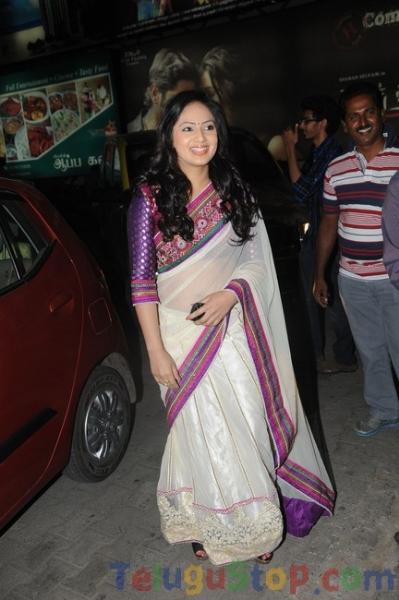 Nikeesha Patel Latest Pics-Nikeesha Patel Latest Pics-