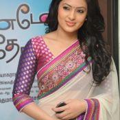 Nikeesha Patel Latest Pics
