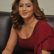 nikesha-patel-new-stills01