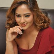 nikesha-patel-new-stills05