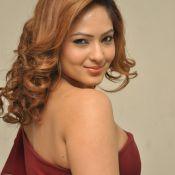 nikesha-patel-new-stills08