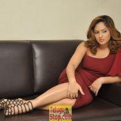nikesha-patel-new-stills09