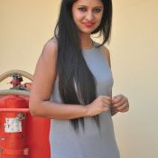 Nikita Bisht Stills Photo 3 ?>