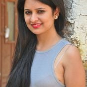 Nikita Bisht Stills Photo 4 ?>