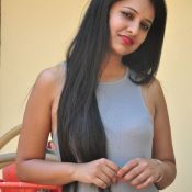 Nikita Bisht Stills Photo 5 ?>