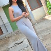 Nikita Bisht Stills Hot 12 ?>