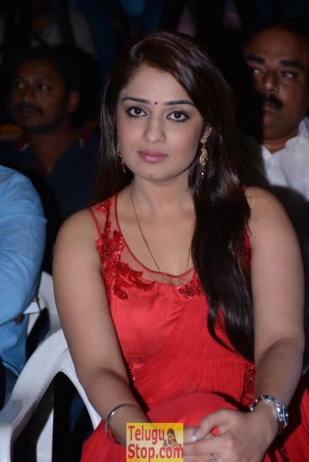 Nikita Thukral Stills-Nikita Thukral Stills--Telugu Actress Hot Photos Nikita Thukral Stills-