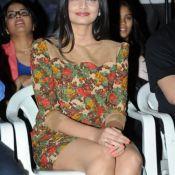 Nikitha Narayan Latest Pics- Still 1 ?>