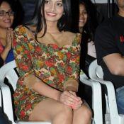 Nikitha Narayan Latest Pics- Photo 3 ?>