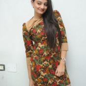 Nikitha Narayan Latest Pics- Photo 5 ?>