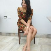 Nikitha Narayan Latest Pics- Pic 8 ?>
