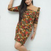 Nikitha Narayan Latest Pics- HD 10 ?>