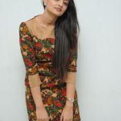 Nikitha Narayan Latest Pics- HD 11 ?>
