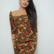 Nikitha Narayan Latest Pics- Hot 12 ?>