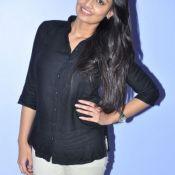 Nikitha Narayan Latest Pics