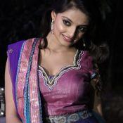 Nikitha Narayana New Stills-Nikitha Narayana New Stills- Still 2 ?>