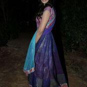 Nikitha Narayana New Stills-Nikitha Narayana New Stills- Photo 3 ?>