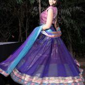 Nikitha Narayana New Stills-Nikitha Narayana New Stills- Photo 4 ?>