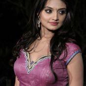 Nikitha Narayana New Stills-Nikitha Narayana New Stills- Pic 6 ?>