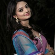 Nikitha Narayana New Stills-Nikitha Narayana New Stills- Pic 7 ?>