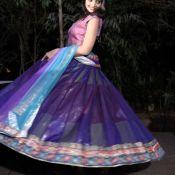 Nikitha Narayana New Stills-Nikitha Narayana New Stills- Pic 8 ?>