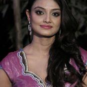 Nikitha Narayana New Stills-Nikitha Narayana New Stills- HD 9 ?>