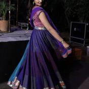 Nikitha Narayana New Stills-Nikitha Narayana New Stills- HD 10 ?>