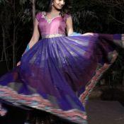 Nikitha Narayana New Stills-Nikitha Narayana New Stills- HD 11 ?>