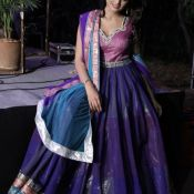 Nikitha Narayana New Stills-Nikitha Narayana New Stills- Hot 12 ?>