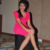 Nikitha Naryana Latest Stills-Nikitha Naryana Latest Stills- Still 1 ?>