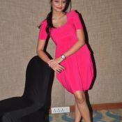 Nikitha Naryana Latest Stills-Nikitha Naryana Latest Stills- Still 2 ?>