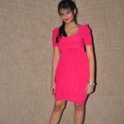 Nikitha Naryana Latest Stills-Nikitha Naryana Latest Stills- Photo 5 ?>