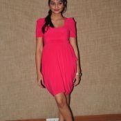 Nikitha Naryana Latest Stills-Nikitha Naryana Latest Stills- Pic 8 ?>