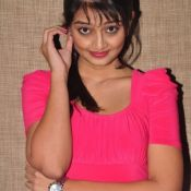 Nikitha Naryana Latest Stills-Nikitha Naryana Latest Stills- HD 11 ?>