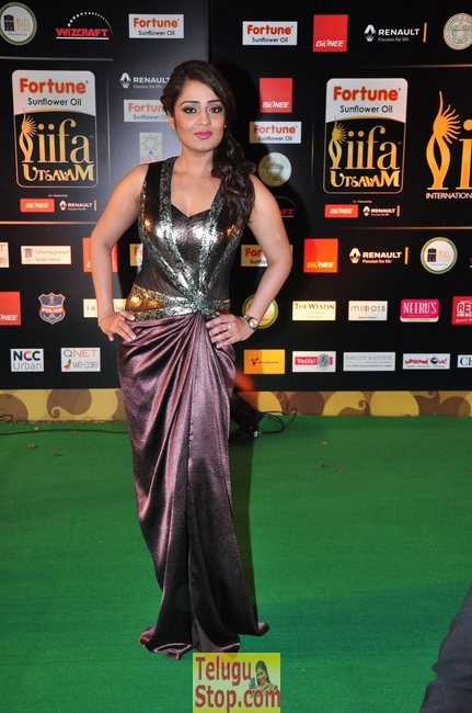 Nikitha New Stills-Nikitha New Stills--Telugu Actress Hot Photos Nikitha New Stills-