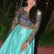 Nikki Galrani Latest Photos
