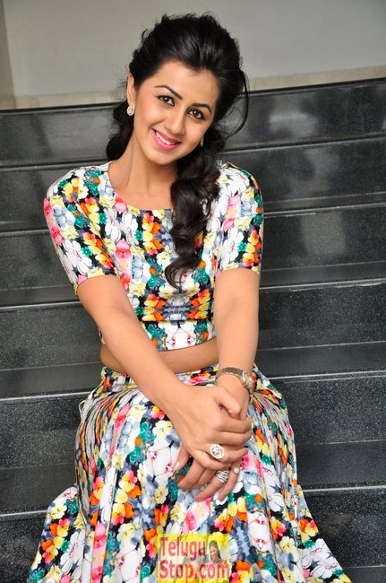 Nikki galrani latest stills- Photos,Spicy Hot Pics,Images,High Resolution WallPapers Download