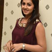 Nikki Galrani Latest Stills