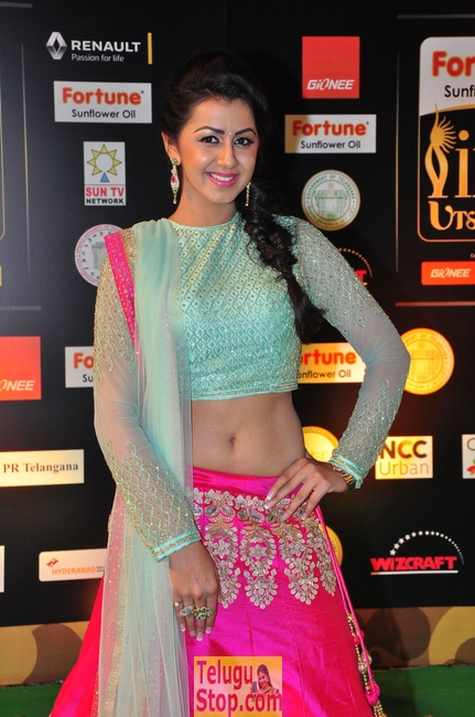 Nikki galrani new pics- Photos,Spicy Hot Pics,Images,High Resolution WallPapers Download