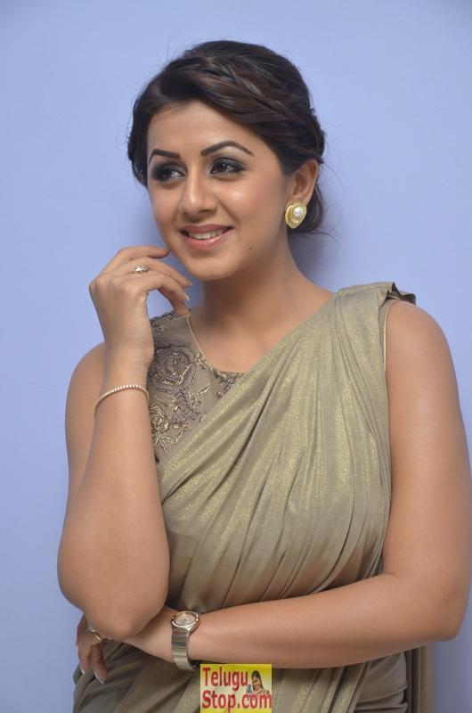 Nikki Galrani New Pics-Nikki Galrani New Pics--Telugu Actress Hot Photos Nikki Galrani New Pics-