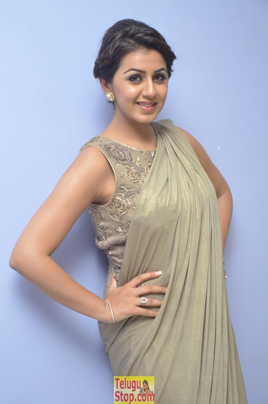 Nikki galrani new pics 2- Photos,Spicy Hot Pics,Images,High Resolution WallPapers Download