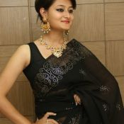Actress Niloufer Latest Gallery