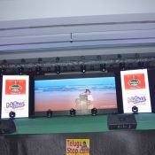 Ninnu Kori Movie Blockbuster Celebrations