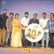 Ninnu Kori Movie Pre Release Function