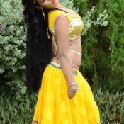 nisha-hot-stills Pics,Spicy Hot Photos,Images