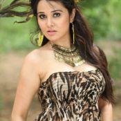 Nisha Kothari Hot Stills