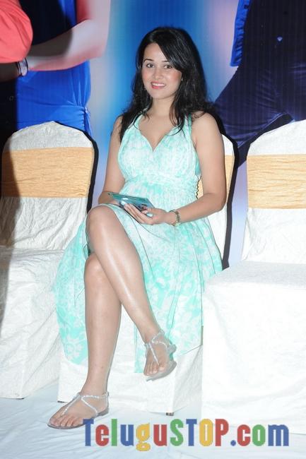 Nisha Kothari New Pics-Nisha Kothari New Pics-