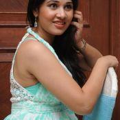 nisha-kothari-new-pics10