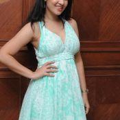 nisha-kothari-new-pics17