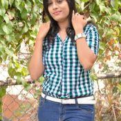 Nisha Kothari New Stills- Still 1 ?>